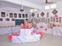 Science and Craft Exhibition
