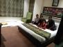 Chandigarh & Amritsar Tour
