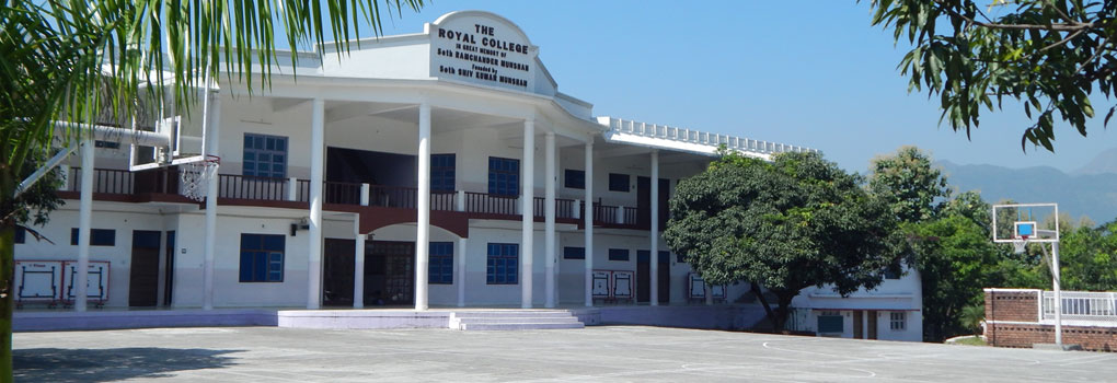 cbse boarding schools in dehradun